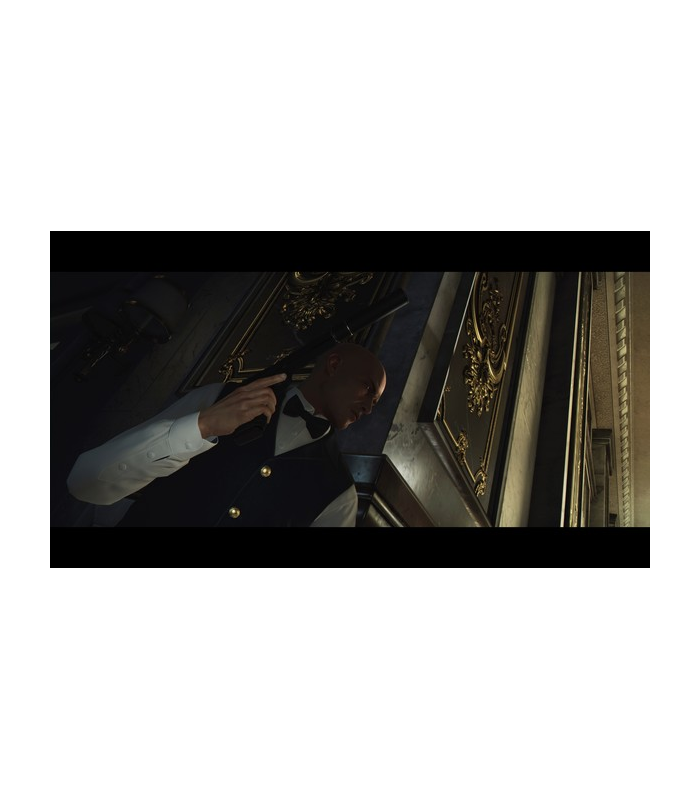 HITMAN™ - Game of The Year Edition - 6