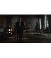 HITMAN Full Experience Episodes