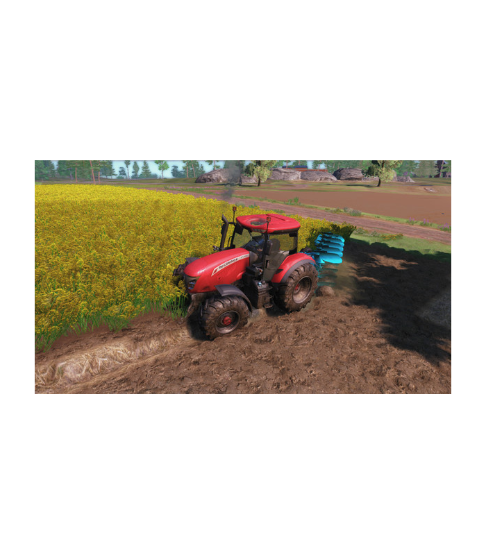 Farm Expert 2017 - 2