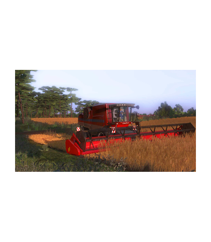 Farm Expert 2017 - 3