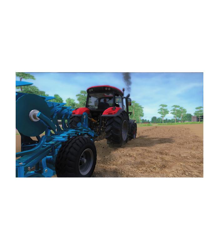 Farm Expert 2017 - 4