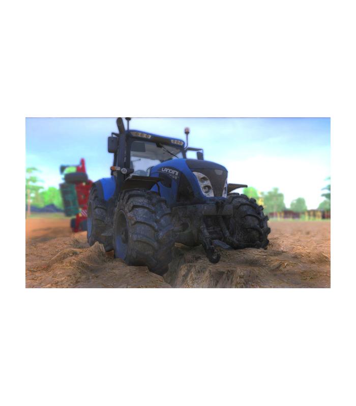 Farm Expert 2017 - 5