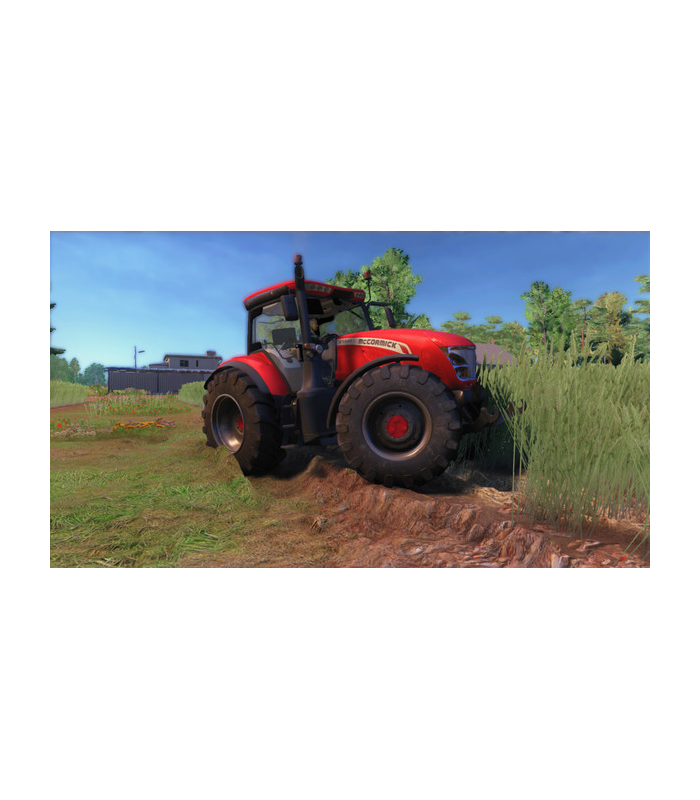 Farm Expert 2017 - 6