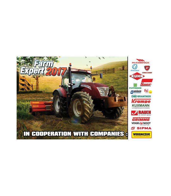 Farm Expert 2017 - 7