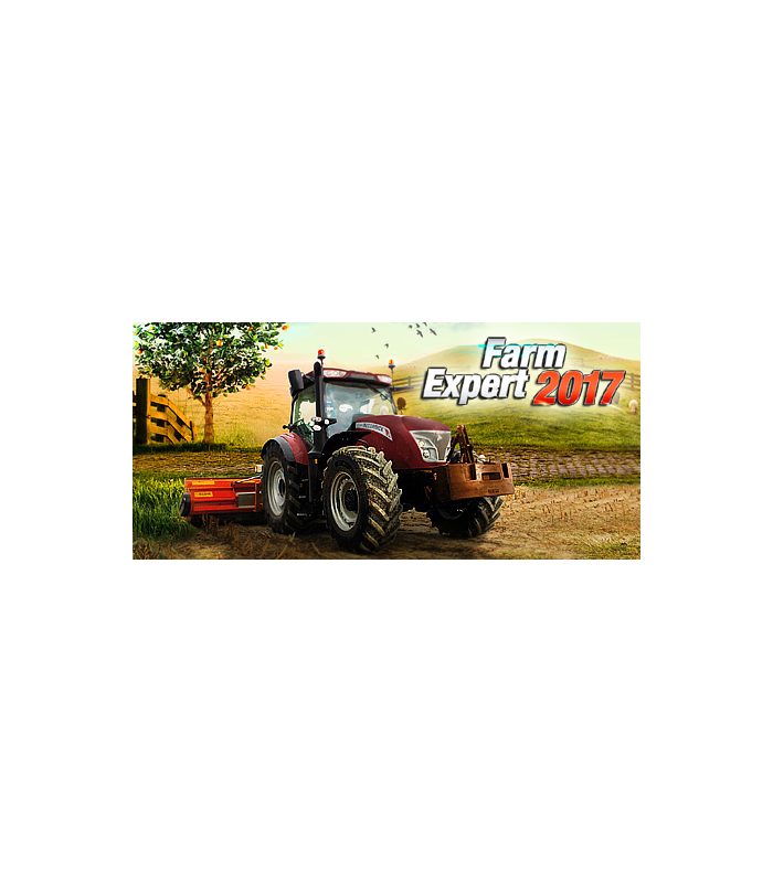 Farm Expert 2017 - 1