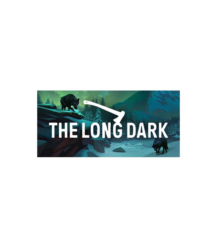 The Long Dark - 1