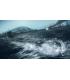 Silent Hunter 5 : Battle of the Atlantic