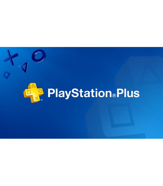 خرید پلی استیشن پلاس PlayStation® Plus