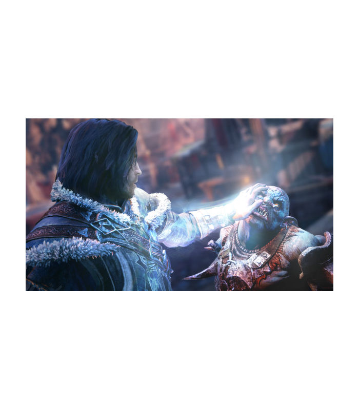 Middle-earth: Shadow of Mordor Game of the Year Edition  - 3
