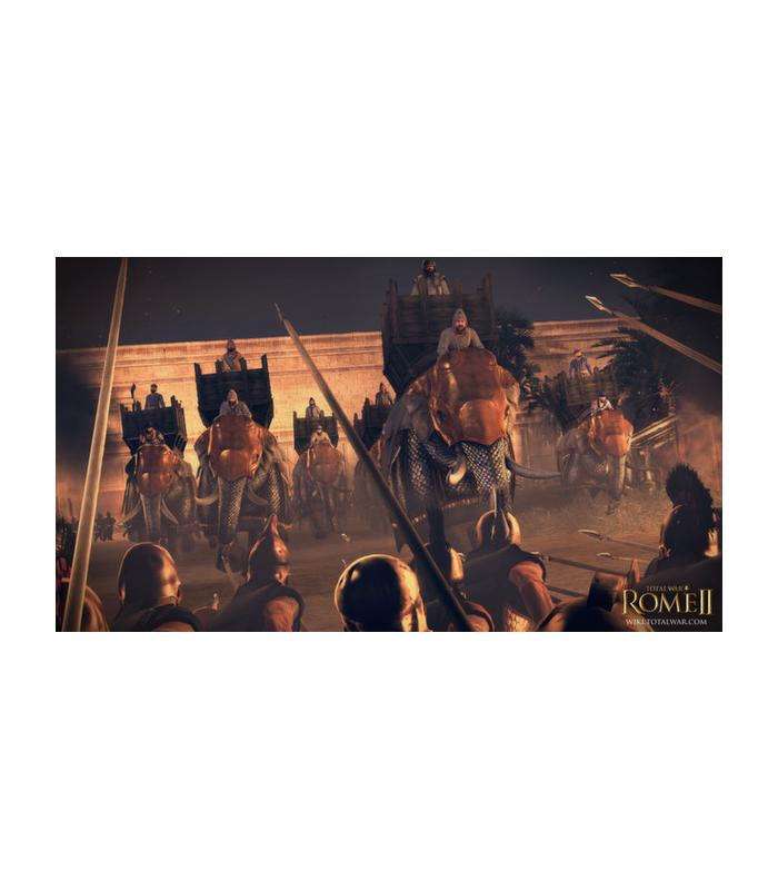 Total War™: ROME II - Emperor Edition  - 2