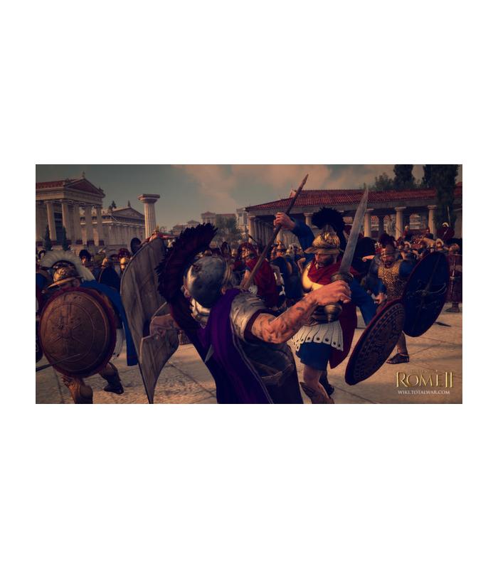 Total War™: ROME II - Emperor Edition  - 3