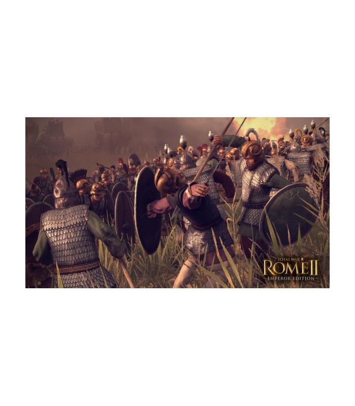Total War™: ROME II - Emperor Edition  - 6