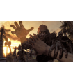 Dying Light The Following Enhanced Edition STEAM - 1