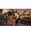 Dying Light The Following Enhanced Edition STEAM - 2