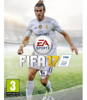 FIFA 17 Offline