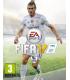 اکانت FIFA 17