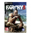 اکانت Far Cry 3