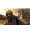 Dying Light The Following Enhanced Edition STEAM - 3