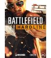 اکانت Battlefield Hardline