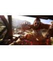 Dying Light The Following Enhanced Edition STEAM - 4