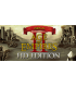 Age of Empires II HD + The Forgotten Expansion + The African Kingdoms Expansion