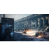 Tom Clancy The Division Gold Edition
