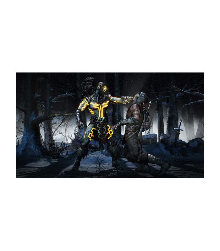 Mortal Kombat XL  - 3