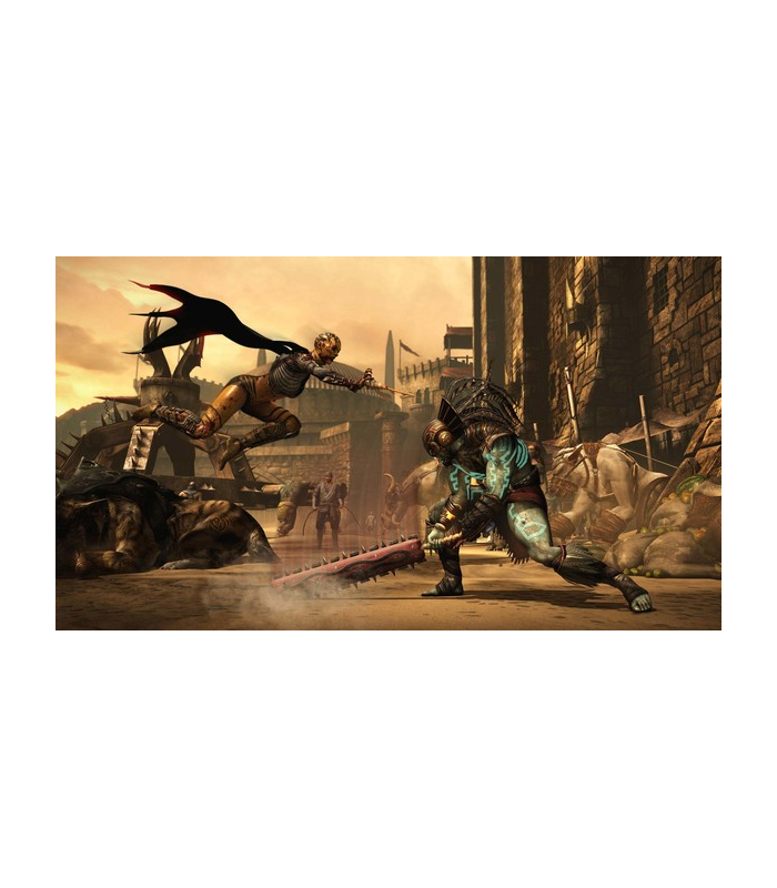 Mortal Kombat XL  - 6