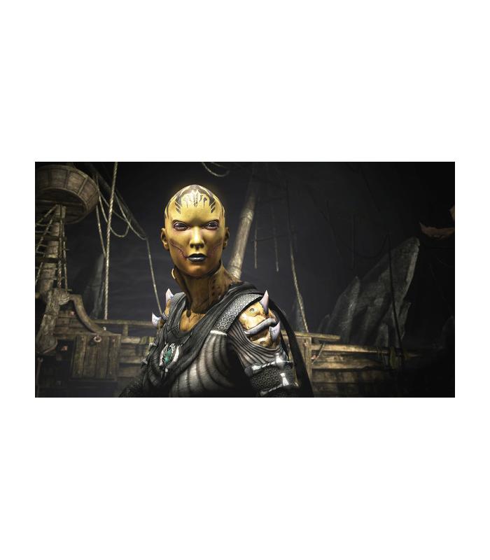 Mortal Kombat XL  - 7