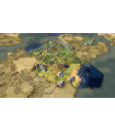 Sid Meier Civilization® VI