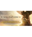 Sid Meier Civilization® VI