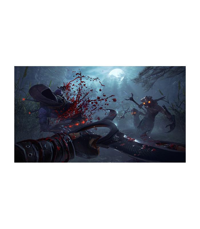 Shadow Warrior 2  - 2