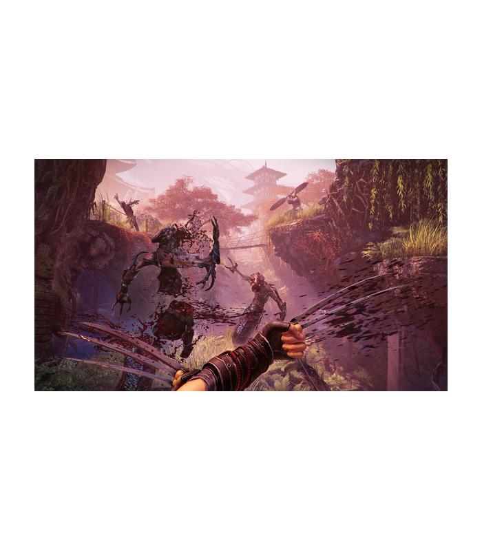 Shadow Warrior 2  - 3