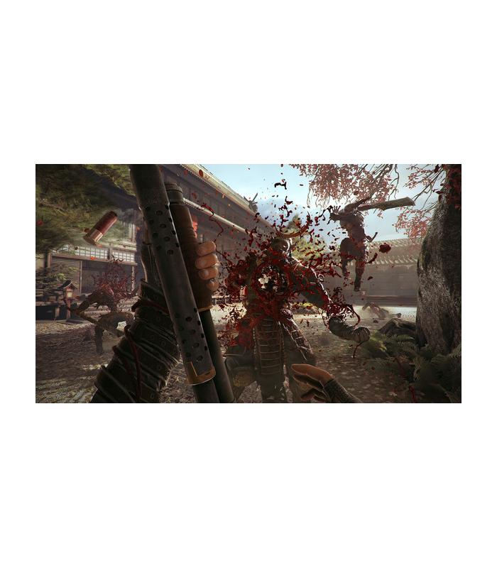 Shadow Warrior 2  - 5