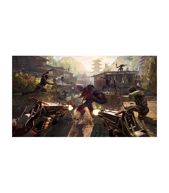 Shadow Warrior 2  - 7