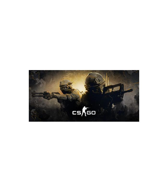 CS:GO Prime Status Upgrade activsion - 3