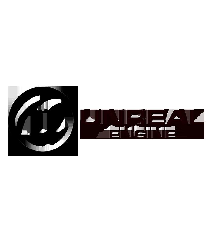 باندل بازی های UNREAL - 1