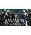 باندل استثنایی بازی Assassin Creed