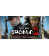 Total War: Shogun 2 - Fall of the Samurai