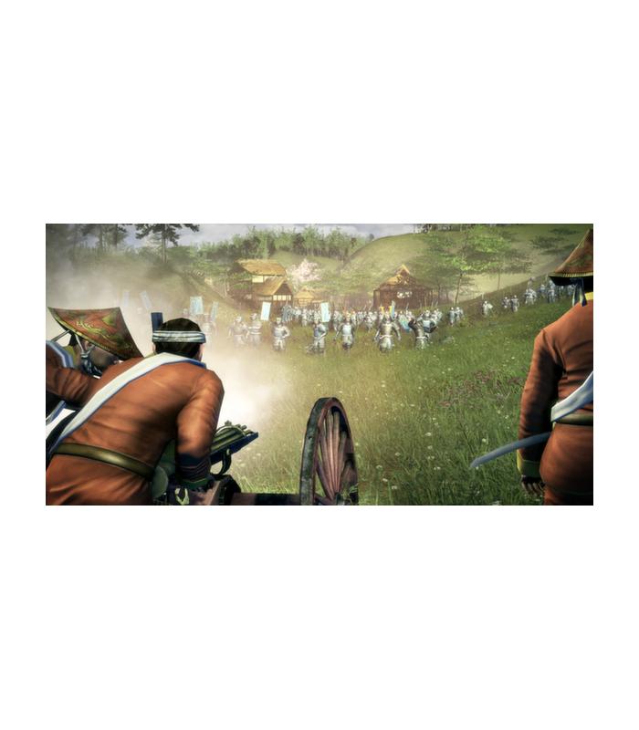 Total War: Shogun 2 - Fall of the Samurai  - 7