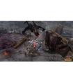 Warhammer 40k Dawn of War II Retribution