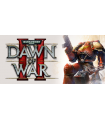 Warhammer® 40,000™: Dawn of War® II