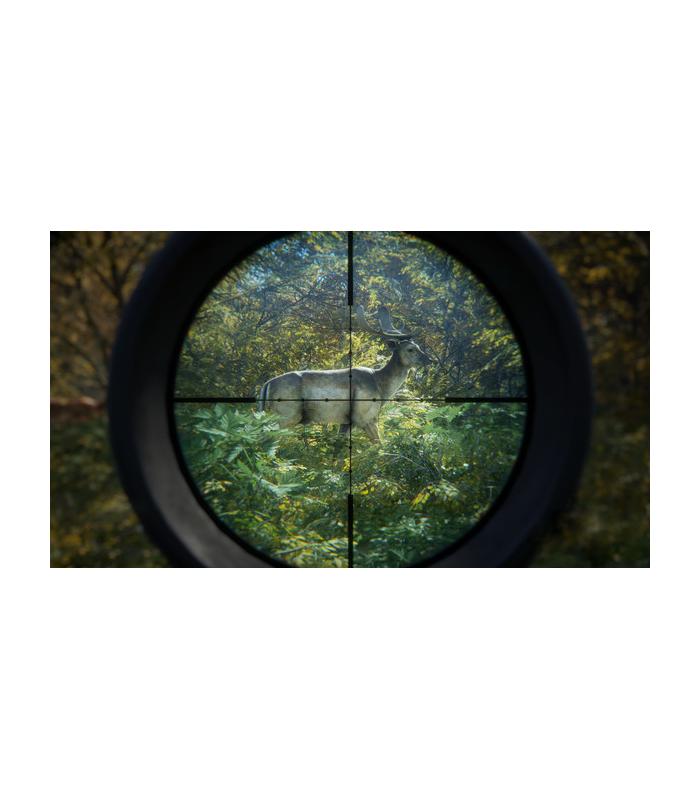 theHunter: Call of the Wild - 7