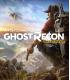 اکانت یوپلی Tom Clancy Ghost Recon: Wildlands