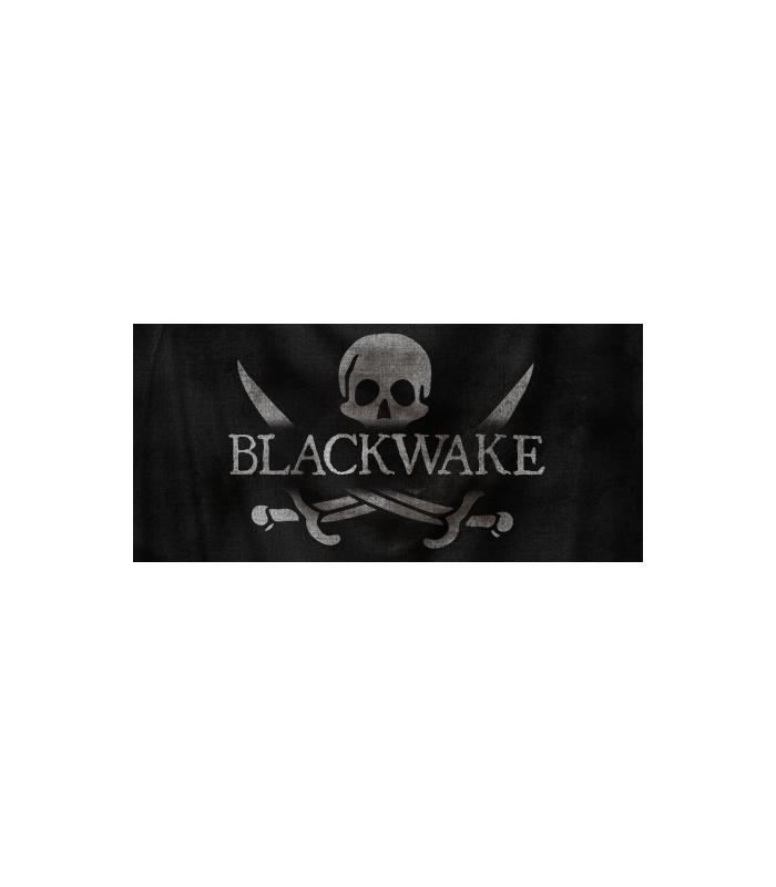 Blackwake  - 1
