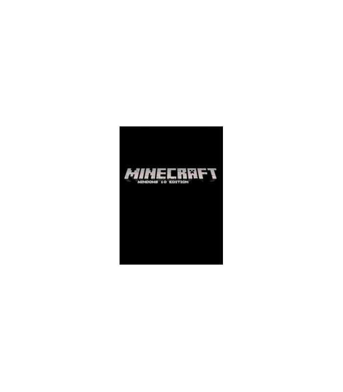 Minecraft: Windows 10 Edition  - 1