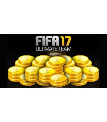 FIFA 17 COINS برای XBOX ONE