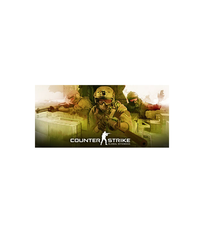 CS:GO Prime Status Upgrade activsion - 2