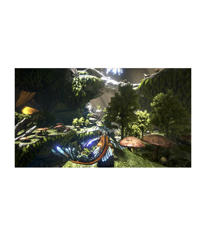 ARK: Survival Evolved Season Pass  - 3
