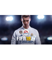اکانت آنلاین FIFA 18